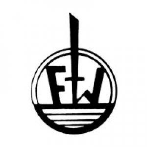 VEB Funktechnische Werke Geyer
