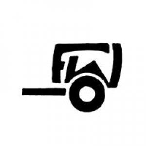 VEB Fahrzeugwerk Olbernhau