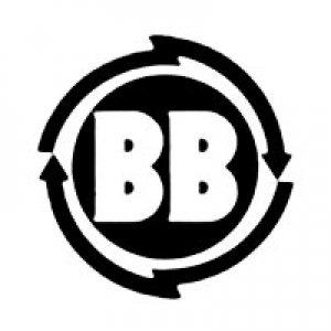 VEB Bergmann-Borsig Berlin