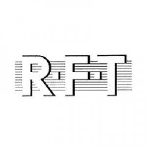 Kombinat VEB RFT Fernmeldewerk Leipzig
