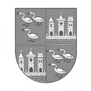 Rat der Stadt Zwickau