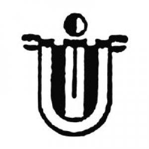 Urania-Verlag