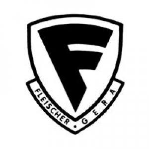 Fritz Fleischer Karosserie- und Fahrzeugfabrik KG