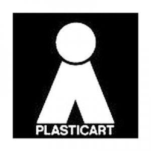 VEB Plasticart Zschopau