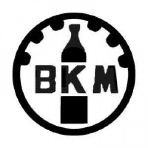 VEB Brauerei- und Kellereimaschinenfabrik Magdeburg