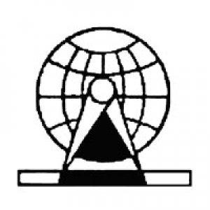 VEB Hermann Haack Geographisch-Kartographische Anstalt Gotha