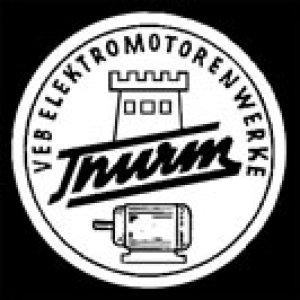 VEB Elektromotorenwerke Thurm