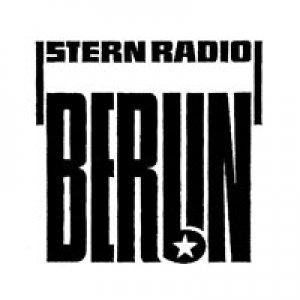VEB Kombinat Stern-Radio Berlin