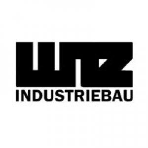 Wissenschaftlich - Technisches Zentrum Industriebau