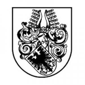 VEB Kommunale Wohnungsverwaltung Nordhausen