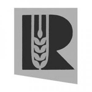 Konsum-Teigwarenfabrik Riesa