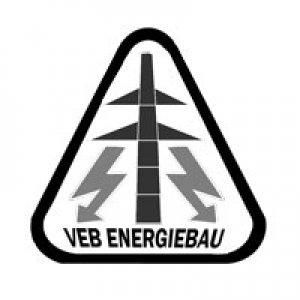 VEB Energiebau Radebeul