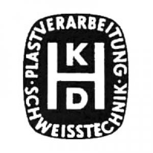Kurt Haufe KG