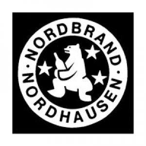 VEB Nordbrand Nordhausen