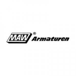 VEB MAW Armaturenwerk Zöblitz