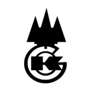 VEB Gießerei und Ofenbau Königshütte