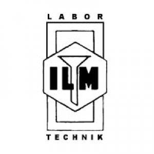 Labortechnik GmbH Ilmenau