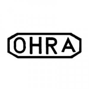 VEB Ofen- und Herdbau Rathenow
