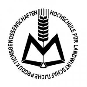 Hochschule für landwirtschaftliche Produktionsgenossenschaften Meissen