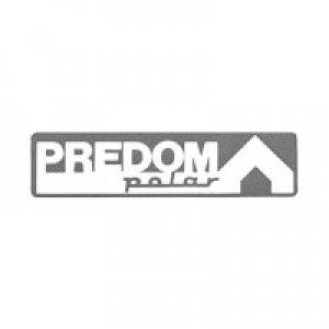 Zaklady Metalowe PREDOM-POLAR