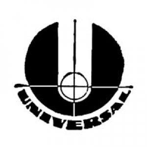 UNIVERSAL Aussenhandelsunternehmen
