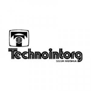 V/O Technointorg