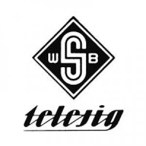 VEB Werk für Signal- und Sicherungstechnik Berlin