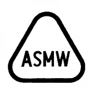 ASMW-Vorschriften