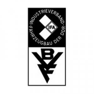 VEB Berliner Vergaser- und Filterwerke
