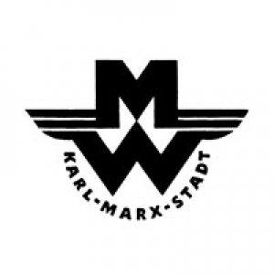 VEB Motorenwerk Karl-Marx-Stadt