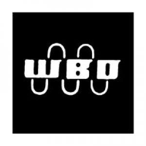 VEB Waggonbau Dessau