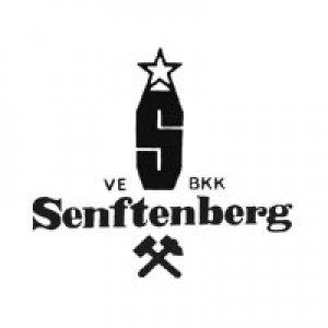 VE BKK Senftenberg