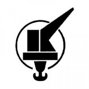 VEB Schwermaschinenbau S. M. Kirow Leipzig