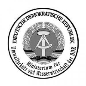 Ministerium für Umweltschutz und Wasserwirtschaft