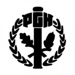 PGH Radio-Fernsehen-Elektro Marienberg