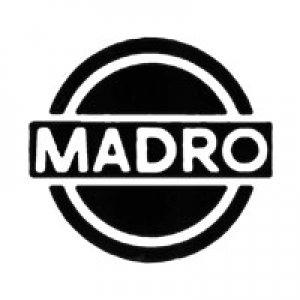 Zakłady Budowy i Naprawy Maszyn Drogowych MADRO