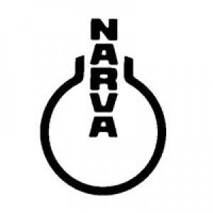 Kombinat VEB NARVA Rosa Luxemburg Berlin