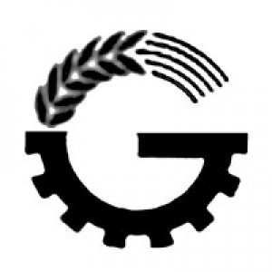 VEB Landmaschinenbau Güstrow