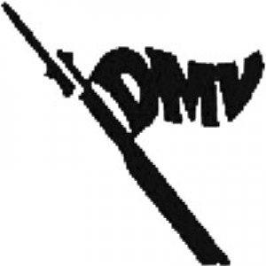 Deutscher Militärverlag