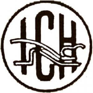 Forschungsanstalt für Wasserbau
