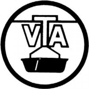 VEB Verlade- und Transportanlagen Paul Fröhlich Leipzig