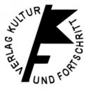 Verlag Kultur und Fortschritt