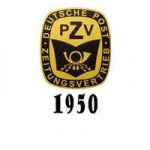 Jahr 1950