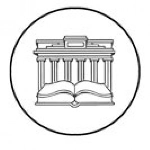 Verlag das Neue Berlin