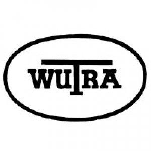VEB Wutra-Werk