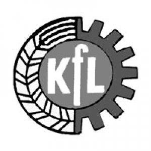 VEB Kreisbetrieb für Landtechnik Affalter