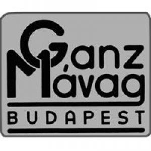 Ganz-Mavag Lokomotiv-, Waggon- und Maschinenfabrik
