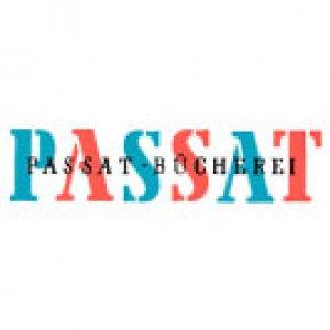 PASSAT-BÜCHEREI