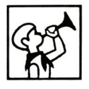 Die kleinen Trompeterbücher