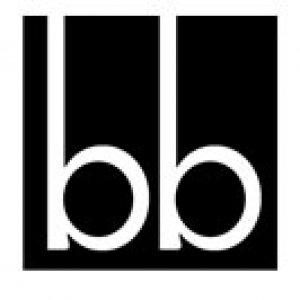 bb-Taschenbuch